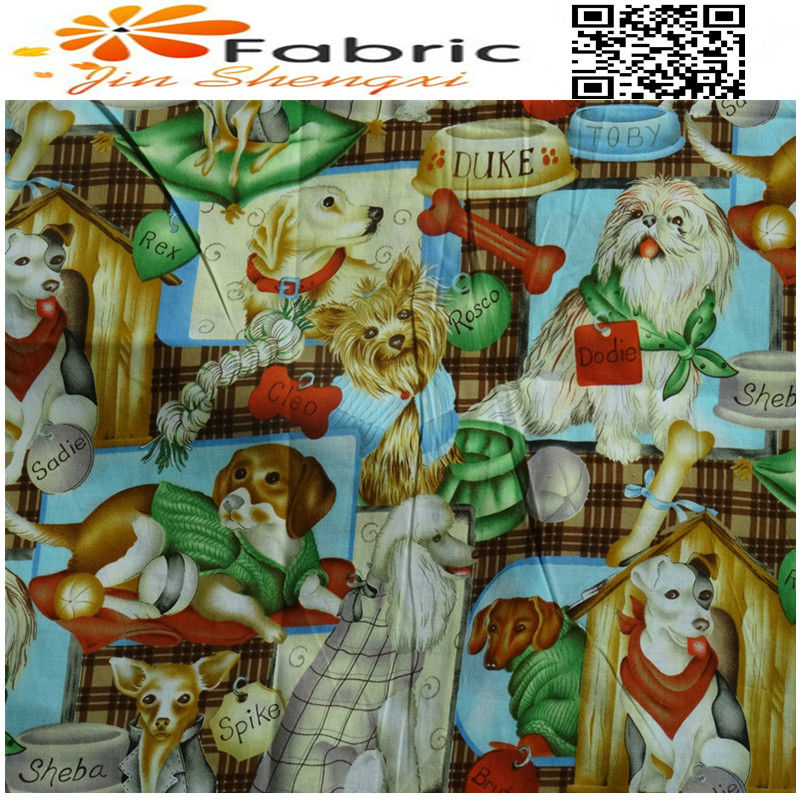 PI201312210 hangzhou new design reactive printing traditional japanese print cotton fabric