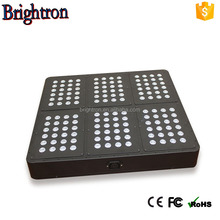 Indoor grow light kits 3w 5w chip full spectrum 300w led grow lights