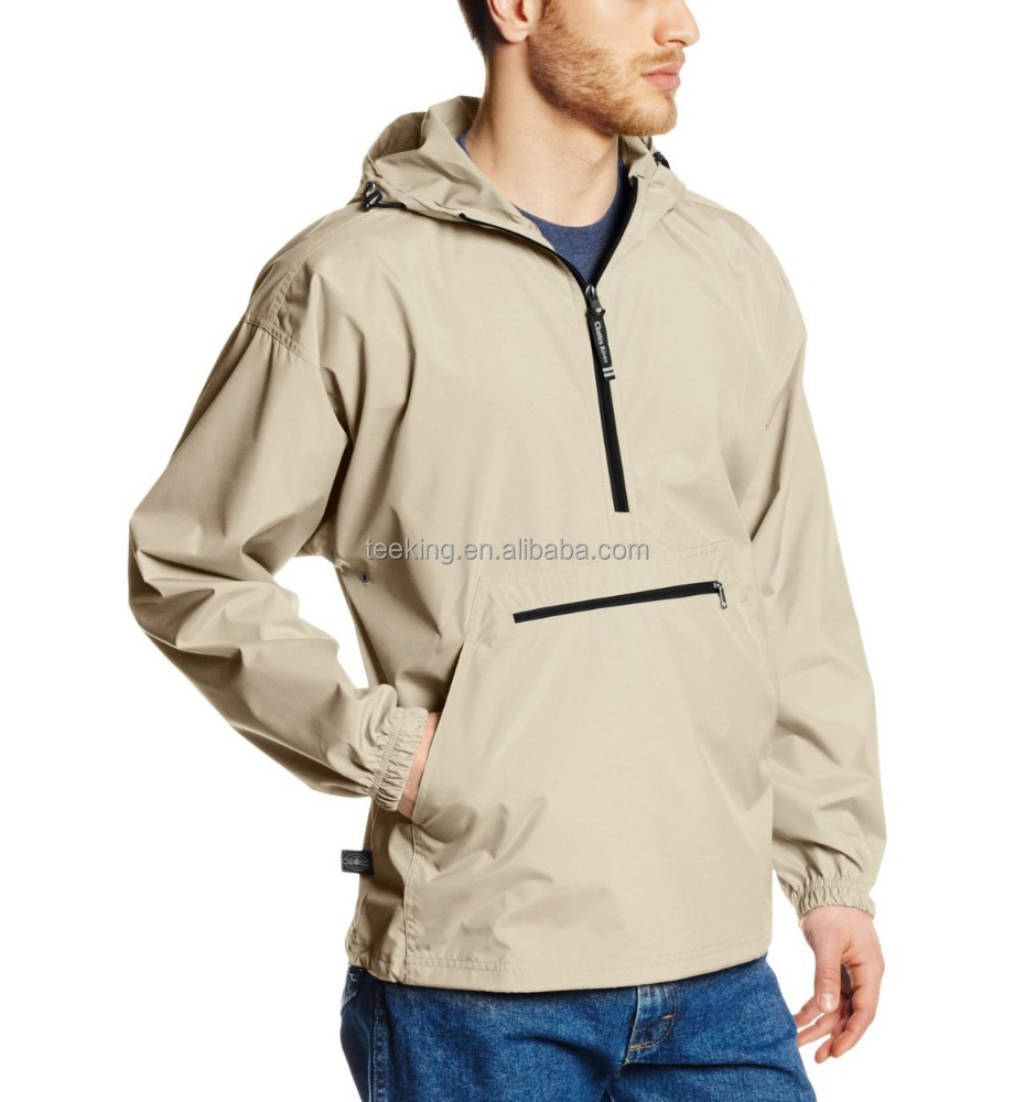 List manufacturers of pullover windbreaker buy pullover for Wind resistant material