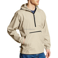 Men S Wind And Water Resistant