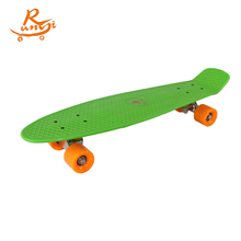 Reasonable price wholesale longboard skateboards wheels for sale