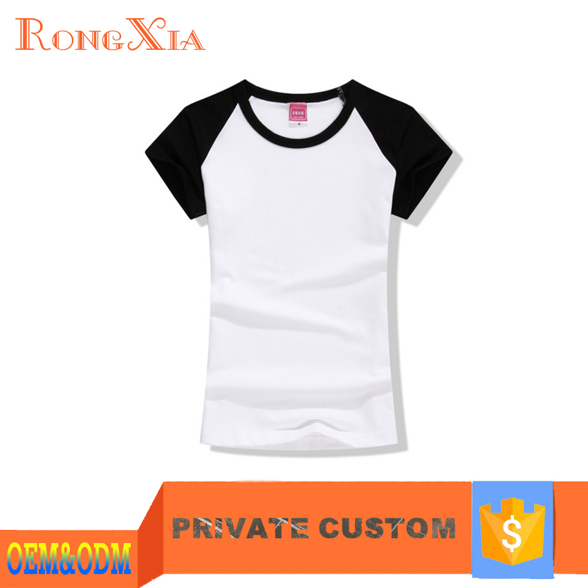 List manufacturers of womens tshirt buy womens tshirt for T shirt suppliers wholesale