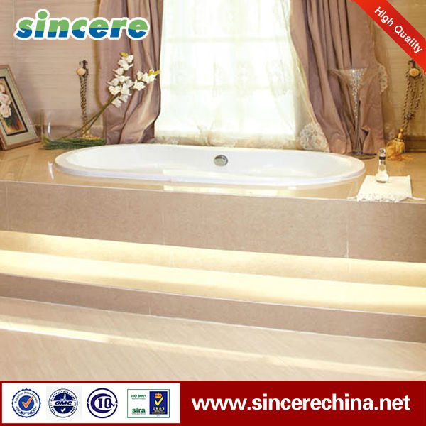 ceramic tile making machine