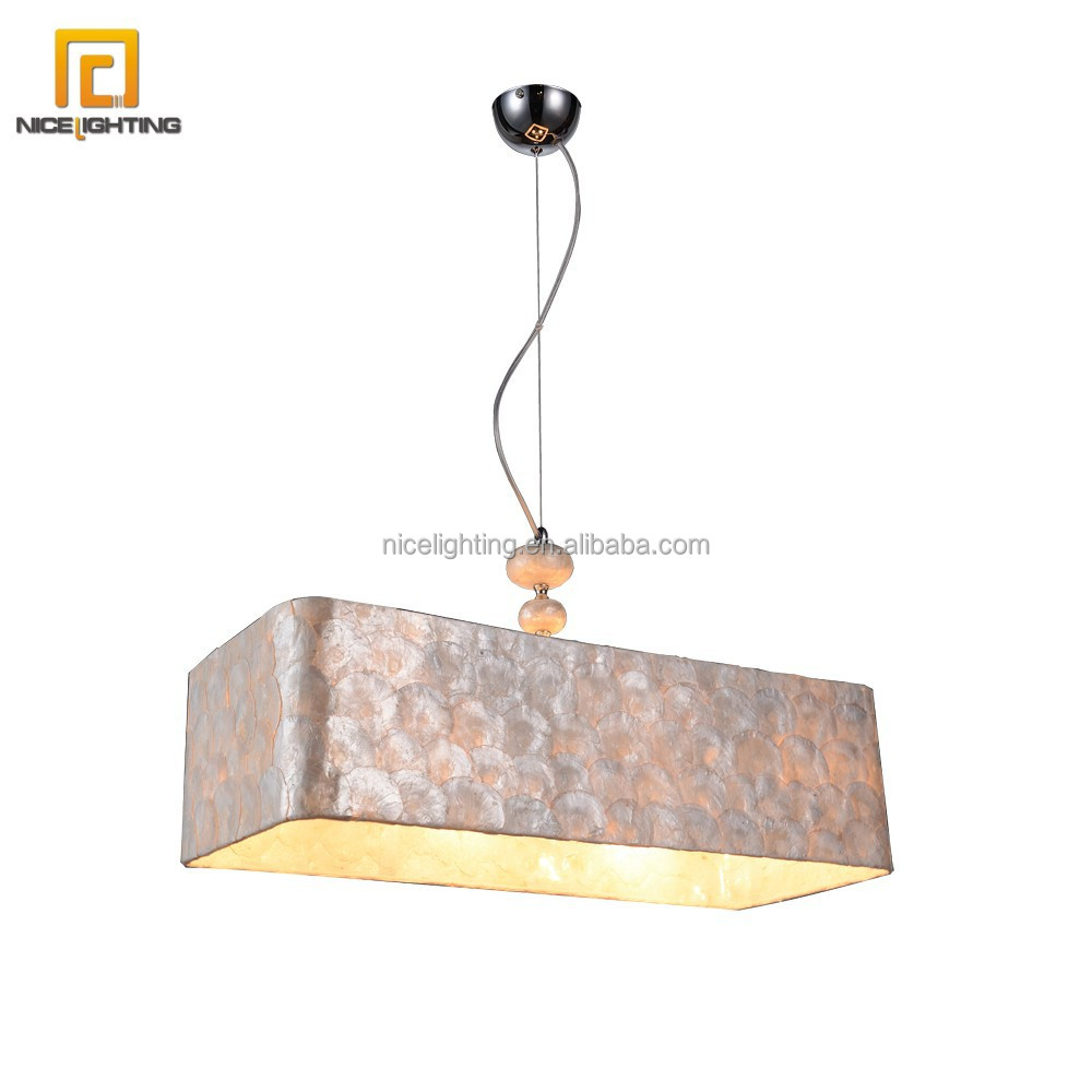 Patriot lighting large chandelier pendant light in zhongshan