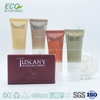 Luxury Hotel Amenities For Hotel Bathroom Amenities Tray