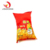Custom Printed Dried Snack Plastic Potato Chips Food Packaging Bag
