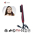 2016 New electric Hair Straightener