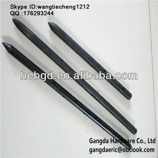 fasteners building hardware material concrete forms accessories Nail Steel Stake