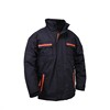 wholesale 100% polyester padding jacket men winter jacket