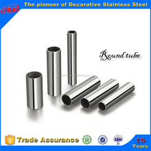 direct buy china stainless steel tubing prices