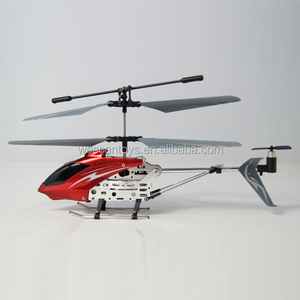 3ch easy to flyindoor outdoor toys for kids 14+ mini rc helicopter