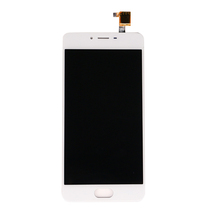 Lcd touch screen for meizu m3s mini display