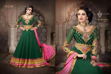 Exclusive Oman Wedding Dress Collection