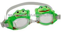 Swimming Goggles Protective Eyewear