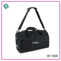 Cheap price sports outdoor Waterproof Nylon trolley bag