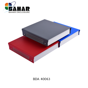 iron box high quality enclosure electrical iron box wiring connection