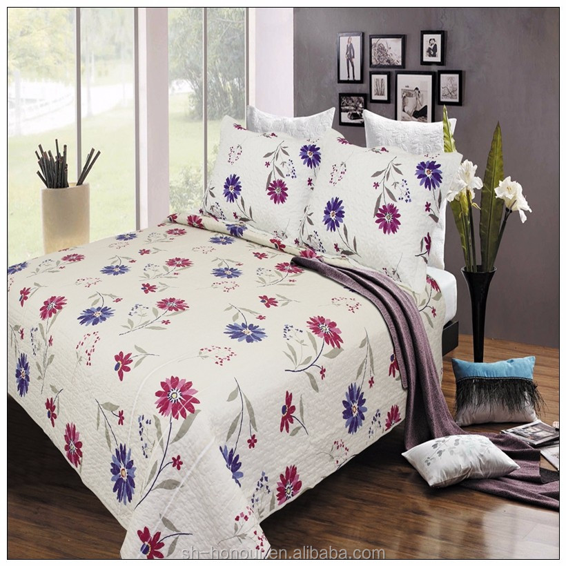 imported cartoon quilt bedspreads sexy adult bedding set