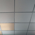 Gypsum Ceiling Manufacturer from China