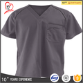 Hospital Medical Scrubs Uniforms for man