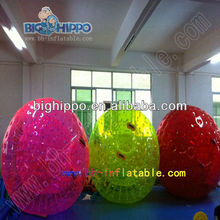 Zorb Ball Manufacturer,Water Zorb Ball for Sale
