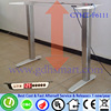 /product-detail/height-adjustable-office-frame-legs-table-garden-bench-feet-working-table-feet-60046206489.html