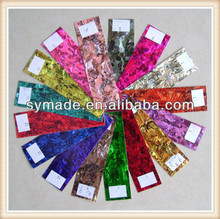 dyed abalone shell paper decoration decore paper for laminates shell for sale