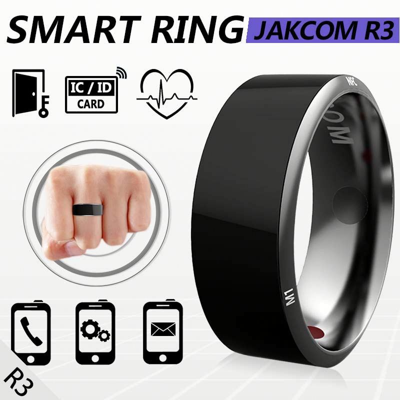 Jakcom R3 Smart Ring Timepieces, Jewelry, Eyewear Jewelry Rings Dubai Gold Plated Jewelry Silver 925 Gemstone