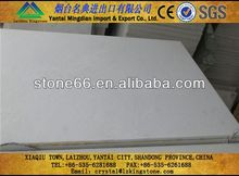 opal white marble promotional rates