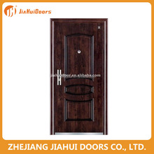 marine b15 single leaf fire rated door for sales/good quality steel fire rated door