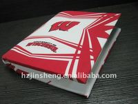 Wholesale Spandex Elastic Book Covers For Promotion