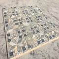 natural stone mosaic wall tile for interior