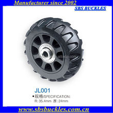 wheel series good quality SBS products JL001