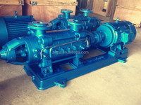 High quality CYZ-A self-priming pump explosion 80CYZ-A-25 tanker unloading pump underground tank self-priming pump