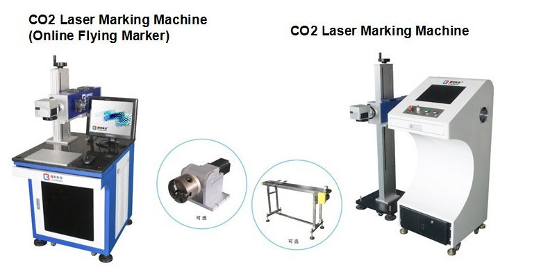 Gold Quality Alibaba China Bar Fiber Laser Marking Machine