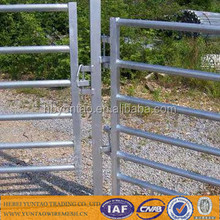 cattle & sheep & livestock & poultry feedlot cheap farm wire fences