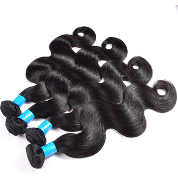 Low price wholesale human hair weave color 530,keratin pre bond hair extension,cheap high quality brazilian hair weaving 18 inch