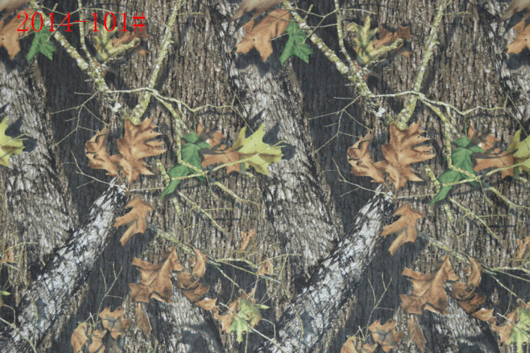 Hunters Element Bush Coat for hunting - Frost Green