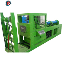 Waste tire recycling machine /waste tire recycling plant for sale