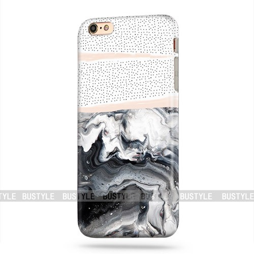Celulares for iphone 6 cover original unlock phone 3d phone case marble design tpu covers for iphone6 6s 6plus imd for iphone 7