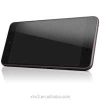 IN STOCK Cheap big screen android phone with lowest price 5