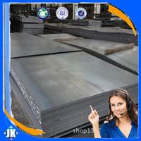 prime quatity ! ASTM A36 Mild Steel Sheet / A36 Carbon Steel Plate