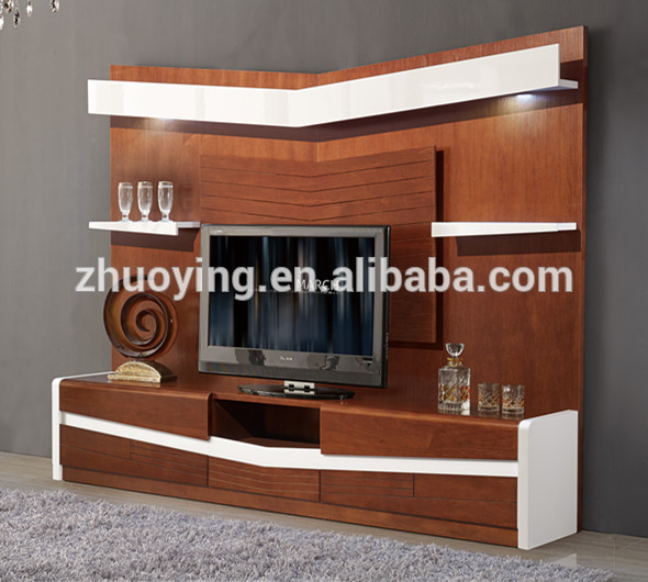 modern led tv stand, wooden tv racks designs