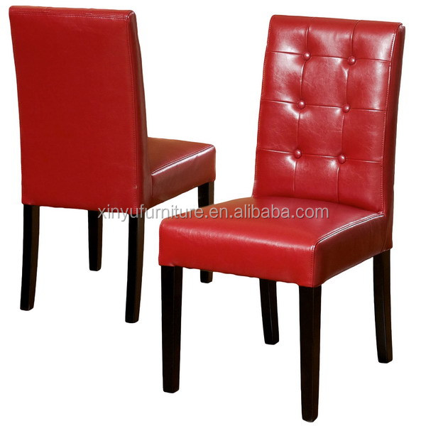 2016 new design solid wood upholstery dining room chair for Replacement dining room chair seats