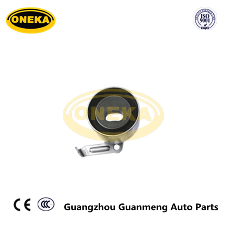 [ ONEKA PARTS] Tension Roller 14510-P5A-003 FOR HONDA LEGEND Mk III (KA9) 3.5 i 24V AUTO SPARE PARTS IDLER PULLEY