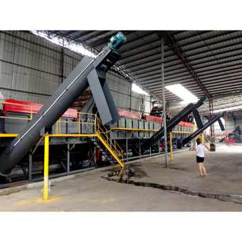 PP PE plastic film recycling washing granulating line machines cost price