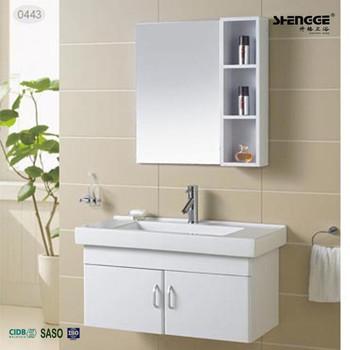 Chaozhou Tops Fashionable Mdf Used Bathroom Vanity Cabinets Buy Used Bathro