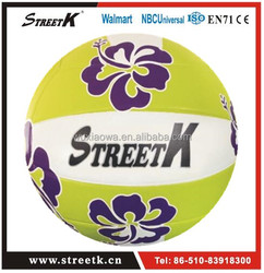 Good Design Volleyball/Hot Sale balls/Popular Volleyball
