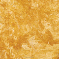 Flower golden marble for bathroom marble tiles and vanity tops with low price