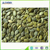 Chinese inner monglia organic certificated good quality pumpkin seeds