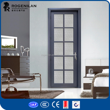 ROGENILAN 45 series inner aluminum french door